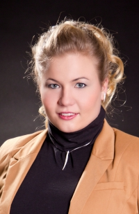 Katharina Ballun