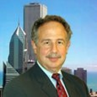 Rick Prohov