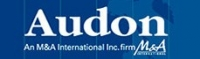 Audon Partners Corporate Finance - M&A International, Inc.