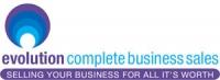 Evolution Complete Business Sales Ltd