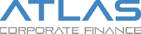 Atlas Corporate Finance Limited