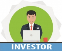 Investor is seeking for opportinities in IT sector