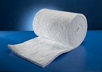 Insulation materials manufacturer is open for sale