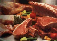 Central-European meat products manufacturer open for sale