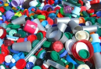 Well-known plastic producer company is open for sale