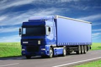International road forwarding business for sale
